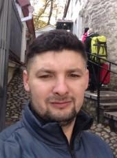 Graur, 32, Latvia, Riga