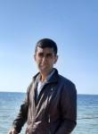 Rahim, 41  , Baku