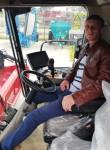 Vladimir, 18, Blagoveshchensk (Amur)