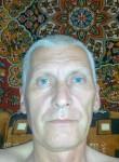 Aleksey, 52  , Sayanogorsk