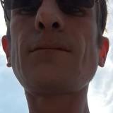 Kai, 37  , Fuerstenau