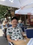 Pasha, 25, Kherson