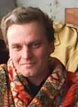 Angus, 51, Minsk