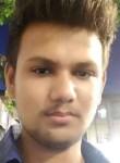 Ajay, 18  , Mumbai