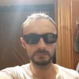 Міхайел, 27  , Turka
