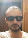 Міхайел, 27, Turka