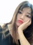寻爱, 32  , Dongguan