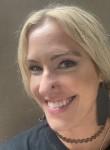 Tammi, 44  , Auburn (State of Alabama)