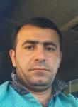 Ramin, 39  , Lankaran