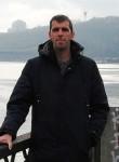 Vadim, 35  , Mankivka