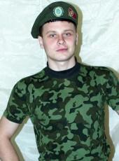 subarskiy, 19, Russia, Moscow