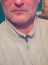 Yuriy, 55, Russia, Engels