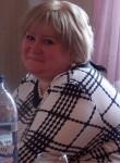 Larisa, 46  , Pustoshka