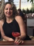 Marina, 46  , Moscow