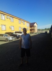 Zamir, 46, Kazakhstan, Almaty