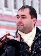 Dmitriy, 35, Russia, Nizhniy Novgorod