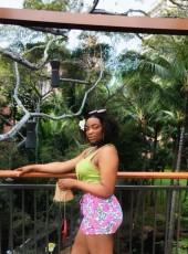 veronica, 31, Nigeria, Lagos