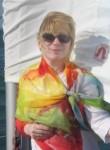 Pelageya, 59  , Aleksandrovskaya