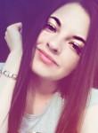 Katrin, 19  , Orel