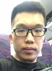 蓝光, 34, China, Suzhou (Jiangsu Sheng)