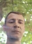 Sergey, 40, Kerch