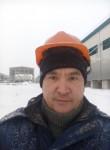 Rishat, 39, Novyy Urengoy