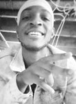 Marquise, 23  , Rochester (State of New York)