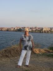 Talya, 57, Ukraine, Kiev