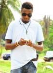 Alex, 24  , Libreville