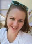 Rosemary, 24  , Scottsdale