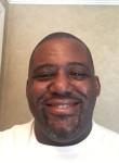 Donald, 46  , Lafayette (State of Louisiana)