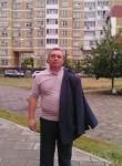 leonid, 45  , Semiluki