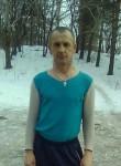 dmitriy, 43  , Kirovskiy