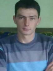 Володя, 32, Ukraine, Lviv