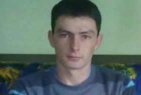 Володя, 32 - Just Me