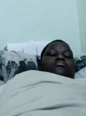 Abdoulaye  Balde, 18, Spain, Barcelona