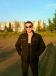 Artyem, 34, Kryvyi Rih