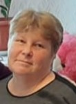 Olga, 50  , Astana