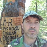 Sergey , 41  , Koryukivka