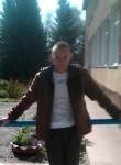 Sergey, 20  , Rubtsovsk