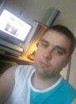 Evgeniy38, 35  , Ivanovo