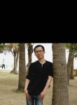 田宏祥, 30, Beijing