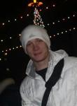 Andrey, 30  , Polyarnyy