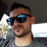 Dorian, 27  , Kamateron