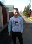 Petya, 32  , Ivanteyevka (MO)