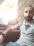 محمد, 33  , Cairo