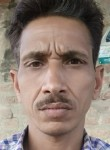 rakesh, 47, Delhi