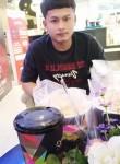 ชยานันต์, 22  , Rayong