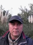 Nikolay, 36, Adler