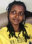 Robel , 19  , Addis Ababa